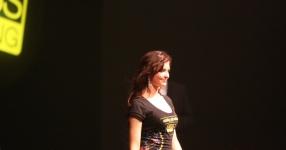 Miss Tuning 2011: Mandy ist die Gewinnerin!  Tuning World Bodensee, Friedrichshafen, Miss Tuning, 2011, Tuningworld  Bild 589356