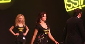 Miss Tuning 2011: Mandy ist die Gewinnerin!  Tuning World Bodensee, Friedrichshafen, Miss Tuning, 2011, Tuningworld  Bild 589360