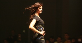 Miss Tuning 2011: Mandy ist die Gewinnerin!  Tuning World Bodensee, Friedrichshafen, Miss Tuning, 2011, Tuningworld  Bild 589361