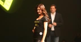 Miss Tuning 2011: Mandy ist die Gewinnerin!  Tuning World Bodensee, Friedrichshafen, Miss Tuning, 2011, Tuningworld  Bild 589362
