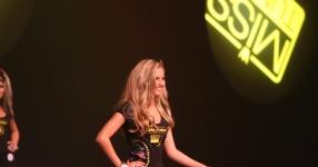 Miss Tuning 2011: Mandy ist die Gewinnerin!  Tuning World Bodensee, Friedrichshafen, Miss Tuning, 2011, Tuningworld  Bild 589368