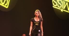 Miss Tuning 2011: Mandy ist die Gewinnerin!  Tuning World Bodensee, Friedrichshafen, Miss Tuning, 2011, Tuningworld  Bild 589370