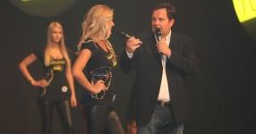 Miss Tuning 2011: Mandy ist die Gewinnerin!  Tuning World Bodensee, Friedrichshafen, Miss Tuning, 2011, Tuningworld  Bild 590638
