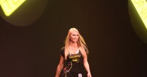 Miss Tuning 2011: Mandy ist die Gewinnerin!  Tuning World Bodensee, Friedrichshafen, Miss Tuning, 2011, Tuningworld  Bild 590639
