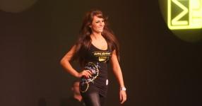 Miss Tuning 2011: Mandy ist die Gewinnerin!  Tuning World Bodensee, Friedrichshafen, Miss Tuning, 2011, Tuningworld  Bild 590645