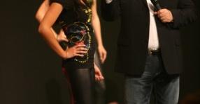 Miss Tuning 2011: Mandy ist die Gewinnerin!  Tuning World Bodensee, Friedrichshafen, Miss Tuning, 2011, Tuningworld  Bild 590655