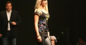 Miss Tuning 2011: Mandy ist die Gewinnerin!  Tuning World Bodensee, Friedrichshafen, Miss Tuning, 2011, Tuningworld  Bild 590656