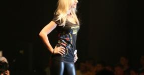 Miss Tuning 2011: Mandy ist die Gewinnerin!  Tuning World Bodensee, Friedrichshafen, Miss Tuning, 2011, Tuningworld  Bild 590658