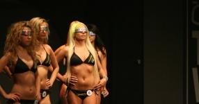 Miss Tuning 2011: Mandy ist die Gewinnerin!  Tuning World Bodensee, Friedrichshafen, Miss Tuning, 2011, Tuningworld  Bild 590671