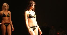 Miss Tuning 2011: Mandy ist die Gewinnerin!  Tuning World Bodensee, Friedrichshafen, Miss Tuning, 2011, Tuningworld  Bild 590686