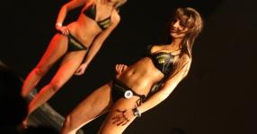 Miss Tuning 2011: Mandy ist die Gewinnerin!  Tuning World Bodensee, Friedrichshafen, Miss Tuning, 2011, Tuningworld  Bild 590724