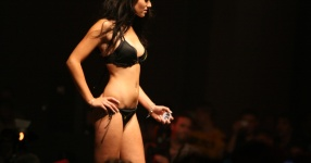Miss Tuning 2011: Mandy ist die Gewinnerin!  Tuning World Bodensee, Friedrichshafen, Miss Tuning, 2011, Tuningworld  Bild 590730