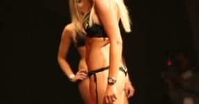 Miss Tuning 2011: Mandy ist die Gewinnerin!  Tuning World Bodensee, Friedrichshafen, Miss Tuning, 2011, Tuningworld  Bild 590747