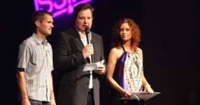 Miss Tuning 2011: Mandy ist die Gewinnerin!  Tuning World Bodensee, Friedrichshafen, Miss Tuning, 2011, Tuningworld  Bild 590775