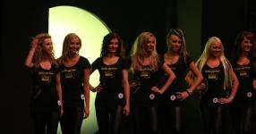 Miss Tuning 2011: Mandy ist die Gewinnerin!  Tuning World Bodensee, Friedrichshafen, Miss Tuning, 2011, Tuningworld  Bild 590779