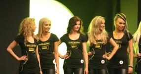 Miss Tuning 2011: Mandy ist die Gewinnerin!  Tuning World Bodensee, Friedrichshafen, Miss Tuning, 2011, Tuningworld  Bild 590783