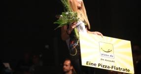 Miss Tuning 2011: Mandy ist die Gewinnerin!  Tuning World Bodensee, Friedrichshafen, Miss Tuning, 2011, Tuningworld  Bild 590789