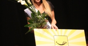 Miss Tuning 2011: Mandy ist die Gewinnerin!  Tuning World Bodensee, Friedrichshafen, Miss Tuning, 2011, Tuningworld  Bild 590790