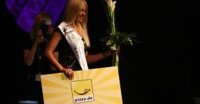 Miss Tuning 2011: Mandy ist die Gewinnerin!  Tuning World Bodensee, Friedrichshafen, Miss Tuning, 2011, Tuningworld  Bild 590794