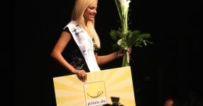 Miss Tuning 2011: Mandy ist die Gewinnerin!  Tuning World Bodensee, Friedrichshafen, Miss Tuning, 2011, Tuningworld  Bild 590795