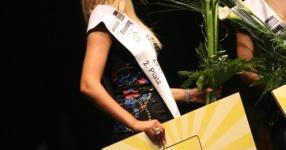 Miss Tuning 2011: Mandy ist die Gewinnerin!  Tuning World Bodensee, Friedrichshafen, Miss Tuning, 2011, Tuningworld  Bild 590796