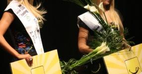 Miss Tuning 2011: Mandy ist die Gewinnerin!  Tuning World Bodensee, Friedrichshafen, Miss Tuning, 2011, Tuningworld  Bild 590797