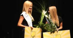 Miss Tuning 2011: Mandy ist die Gewinnerin!  Tuning World Bodensee, Friedrichshafen, Miss Tuning, 2011, Tuningworld  Bild 590798