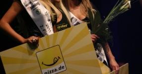 Miss Tuning 2011: Mandy ist die Gewinnerin!  Tuning World Bodensee, Friedrichshafen, Miss Tuning, 2011, Tuningworld  Bild 590812