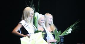 Miss Tuning 2011: Mandy ist die Gewinnerin!  Tuning World Bodensee, Friedrichshafen, Miss Tuning, 2011, Tuningworld  Bild 590813