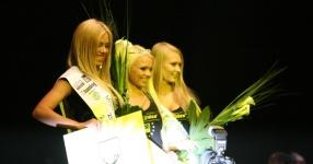 Miss Tuning 2011: Mandy ist die Gewinnerin!  Tuning World Bodensee, Friedrichshafen, Miss Tuning, 2011, Tuningworld  Bild 590814