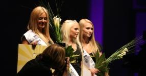Miss Tuning 2011: Mandy ist die Gewinnerin!  Tuning World Bodensee, Friedrichshafen, Miss Tuning, 2011, Tuningworld  Bild 590815