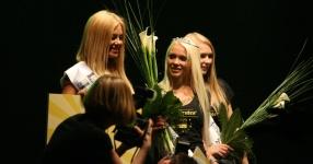 Miss Tuning 2011: Mandy ist die Gewinnerin!  Tuning World Bodensee, Friedrichshafen, Miss Tuning, 2011, Tuningworld  Bild 590817