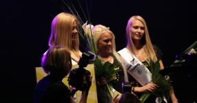 Miss Tuning 2011: Mandy ist die Gewinnerin!  Tuning World Bodensee, Friedrichshafen, Miss Tuning, 2011, Tuningworld  Bild 590818