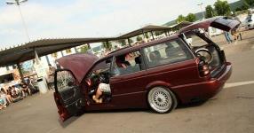 VW PASSAT Variant (3A5, 35I) 03-1991 von stiff  Kombi, VW, PASSAT Variant (3A5, 35I)  Bild 592808
