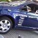 Toyota YARIS (CP10)