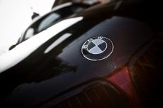 BMW 3 Coupe (E92) 05-2008 von E92RED  Coupe, BMW, 3 Coupe (E92)  Bild 594726