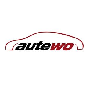 Autewo Logo