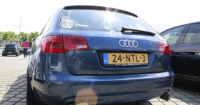 Audi A6 Avant (4F5) 06-2007 von Schnubbie1984  Kombi, Audi, A6 Avant (4F5)  Bild 600400