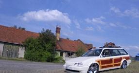 VW PASSAT (3A2, 35I) 00-1992 von Chris6kv  VW, PASSAT (3A2, 35I), Kombi  Bild 602601