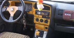 VW PASSAT (3A2, 35I) 00-1992 von Chris6kv  VW, PASSAT (3A2, 35I), Kombi  Bild 602620