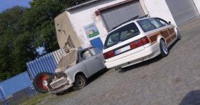 VW PASSAT (3A2, 35I) 00-1992 von Chris6kv  VW, PASSAT (3A2, 35I), Kombi  Bild 602633