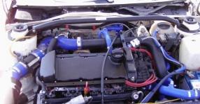 VW CORRADO (53I) 04-1994 von Marc_BL-VR606 M.M Tuning & Wörthersee 2011 VW, CORRADO (53I), Coupe VR6 Turbo Corrado Bild 607384