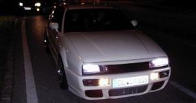 VW CORRADO (53I) 04-1994 von Marc_BL-VR606 M.M Tuning & Wörthersee 2011 VW, CORRADO (53I), Coupe VR6 Turbo Corrado Bild 607386