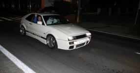 VW CORRADO (53I) 04-1994 von Marc_BL-VR606 M.M Tuning & Wörthersee 2011 VW, CORRADO (53I), Coupe VR6 Turbo Corrado Bild 607393
