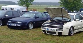 VW CORRADO (53I) 04-1994 von Marc_BL-VR606 M.M Tuning & Wörthersee 2011 VW, CORRADO (53I), Coupe VR6 turbo Corrado VW Audi Alb Day Gammertingen Balingen Bild 607394