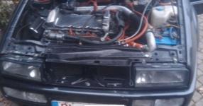VW CORRADO (53I) 04-1994 von Marc_BL-VR606 M.M Tuning & Wörthersee 2011 VW, CORRADO (53I), Coupe Corrado VR6 Turbo Bild 607975