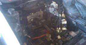 VW CORRADO (53I) 04-1994 von Marc_BL-VR606 M.M Tuning & Wörthersee 2011 VW, CORRADO (53I), Coupe Corrado VR6 Turbo Bild 607978