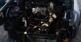 VW CORRADO (53I) 04-1994 von Marc_BL-VR606 M.M Tuning & Wörthersee 2011 VW, CORRADO (53I), Coupe Corrado VR6 Turbo Bild 607983