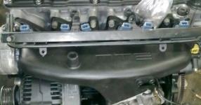 VW CORRADO (53I) 04-1994 von Marc_BL-VR606 M.M Tuning & Wörthersee 2011 VW, CORRADO (53I), Coupe Corrado VR6 Turbo Bild 607993