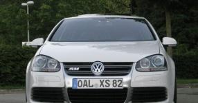 VW GOLF V (1K1) 08-2008 von StepsSLINE  VW, GOLF V (1K1), 4/5 Türer  Bild 608746
